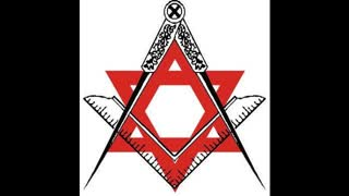 🔴 8-4 Discussion about freemasonry w/ Ned, Fascifist, Daniel Walker & Hits