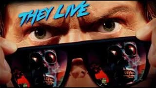 They Live (1988) ***FULL MOVIE***