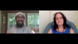 #4: Jeanice Barcelo on Natural & Modern Birth, EMF Radiation Dangers & Solutions | Ringing Cedars