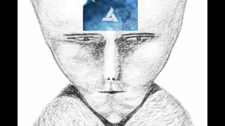 Animus 1: Aleister Crowley and Satanic Culturalization