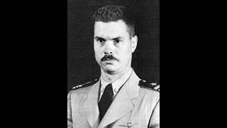 White Power by George Lincoln Rockwell (chapter one) FULL AUDIOBOOK
