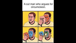 Isn't an Uncircumcised Penis Difficult to Clean?