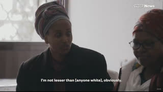 Why Ethiopian Jews Are Building a Movement Against Racism in Israel