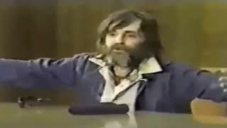 Charles Manson names the Jews Game (plays)