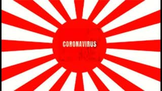 Japan started their vaccination campaign 2 moths after everyone else? Why? It's Japans turn?