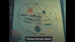 As is above, As is below. A Freemason explains the shape of the Earth