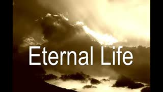 1184 HOW MUCH WOULD YOU PAY FOR ETERNAL LIFE?