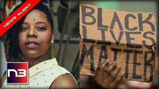 BLM Co-Founder RESIGNS after Cashing Out on MILLIONS of Dollars in Donations