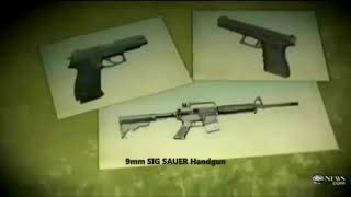SANDY HOOK The Real Truth Documentary FULL VIDEO 2013
