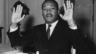 """Documentary Marxist Lucifer King - Martin Luther King - Baptist - Pastor Steven Anderson """"Mirror"""""""
