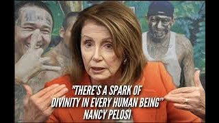 OPUS 196 History Lesson for Pelosi