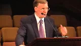 What Every Christian Should Know About The New World Order - Sermon by Chuck Baldwin on Feb. 1, 2009