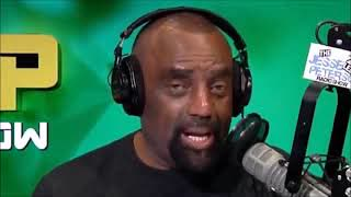 """The Best Of Jesse Lee Peterson Part Two """"Mirror"""""""