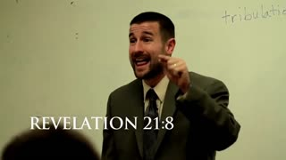 The Bible Way To Heaven - Pastor Steven Anderson