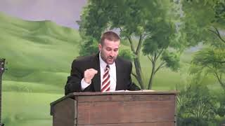 The Truth about the Dead Sea Scrolls (Clip) Pastor Steven Anderson sanderson1611