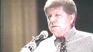Dr. John Coleman -  21 Goals of the Illuminati and The Committee of 300 - Wake Up America full