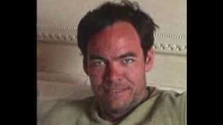 Max Keiser on the Financial 911