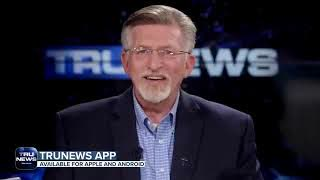 Pastor Rick Wiles Answers Biblical Emails