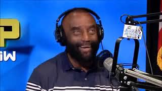 """The Best Of Jesse Lee Peterson Part One """"Mirror"""""""