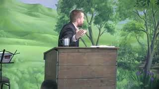 """Feminism in the light of the Bible 
