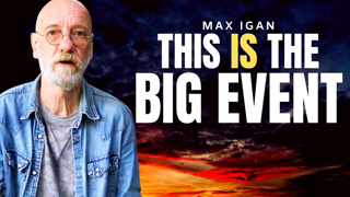 """It Will Separate The Men From The Boys 