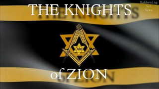 The Knights of Zion (2019 Full Documentary)