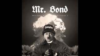 Mr Bond - Why (Jadakiss Why parody) acf edit