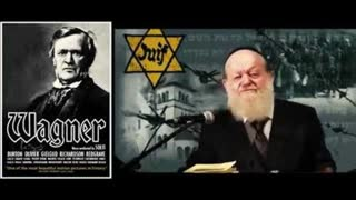 Jewish Rabbi Confirms How Dennis Wise Was Right!