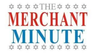 merchant minute from trs670