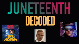 Juneteenth Decoded: Co-Cain Enablers