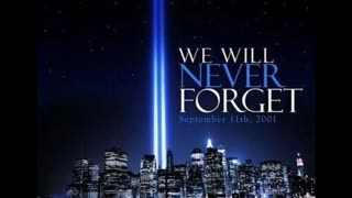 No Planes On 9/11 Time To Wake Up More Conclusive Evidence!!