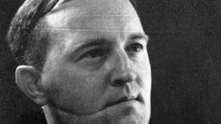 4) Lord Haw Haw - Denmark & Norway (1940-04-09) (Hitler's English Voice) (1940)