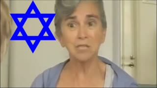 Jews Push For White Genocide