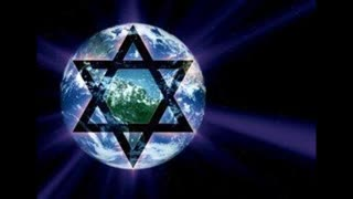 Quotes from the Jew World Order