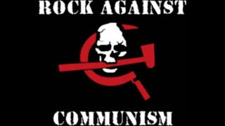 One Hour of Rock Against Communism (R.A.C)