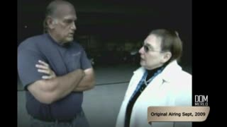 Jesse Ventura interview with Dr. RIma Laibow Sept 2009