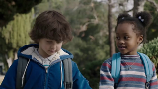 38 commercials of 2016 promoting race mixing ; mudshark indoctrination