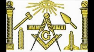 MASONS GANGS JEWS AND SYMBOLISM IN PRISON AND STREET GANGS