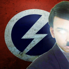 The Fascifist